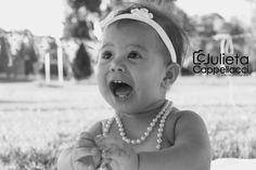 Book primer año. Rosario, Santa Fe, Argentina. Fotografía recién nacidos, niños, embarazadas... Julieta Cappellacci Fotografía #jcfotografia https://www.facebook.com/Julicfotografia