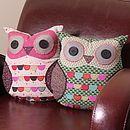 .cute owls!