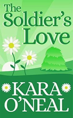 The Soldier's Love (Texas Brides of Pike's Run Book 5) - Kindle edition by O'Neal, Kara. Literature & Fiction Kindle eBooks @ Amazon.com. Soldier Love, Diana Palmer, Loving Texas, Blog Topics, Historical Romance, Book Club Books, Kara, Free Apps, Brides