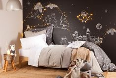 Kids decor. Zara Home Kids: Fashion and home decor for kids. Zara Home Kids Sweden.