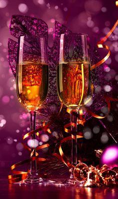 Download free new year wallpapers. Beautiful new year desktop hd wallpapers and new year images for desktop.