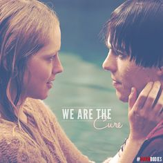 warm bodies meme - Google Search