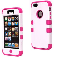 iphone 5 running case wrist