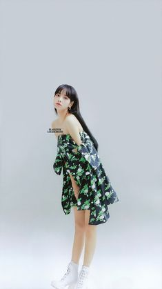Kim Jennie, Blackpink Debut, Instyle Magazine, Cosmopolitan Magazine, Divas, Blackpink Photos, Kim Jisoo, Blackpink Fashion, Blackpink Lisa