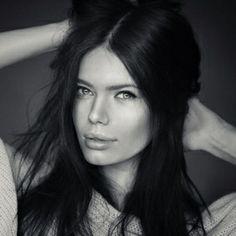 Jenna Leslie Miller