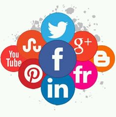 Buy Cheap Social Service. Twitter, FB, Instagram, YouTube and more, Just Visit www.homebusinesswatch.com Www.getsocialpro.com