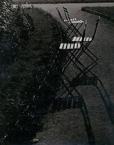 Folies Bergeres, Berlin, Laszlo Moholy Nagy, Jardin Des Tuileries, Juan Les Pins, The Magnificent Seven, Brassai, Henri De Toulouse Lautrec, Nocturne