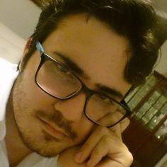 Sdds de tu pokemon @zcarlosvidal