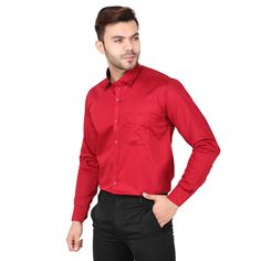 Pure cotton satin with style and comfort Buy Mobile, Online Shopping Sites, Satin, India, Shirt Dress, Stylish, Fitness, Cotton, Mens Tops