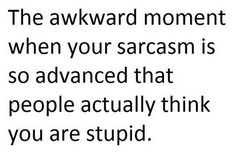 oh my gosh. this happens all the time. @Catie Schwartz