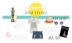 its all in the summer details