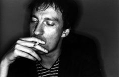David Thewlis (a lasting impression: Naked, Total Eclipse, Divorcing Jack, Seven Years in Tibet, Besieged, Cheeky, Harry Potter..., Basic Instinct 2, The Inner Life of Martin Frost, The Boy in the Striped Pyjamas, Mr. Nice, The Lady...)