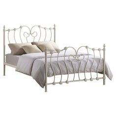 Found it at Wayfair.co.uk - Inova Bed Frame