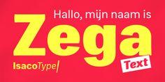 Zega Text (50% discount, from 10€)   https://fontsdiscounts.com/zega-text-75-discount?utm_content=bufferaa5e5&utm_medium=social&utm_source=pinterest.com&utm_campaign=buffer