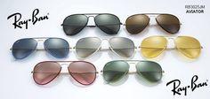 Optische Brillen, Sonnenbrillen und Kontaktlinsen :: Visual-Click