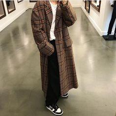 "Reposting @pauseshots: ... ""Fall. @91yxng #pauseshots"" Menswear mode style fashion outfit clothing tenue homme"