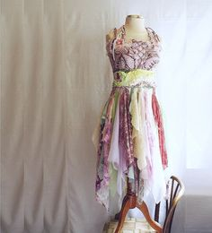 Upcycled decor ideas | Upcycled Clothing Ideas, Amazing and Inspirational Upcycling Ideas To ...