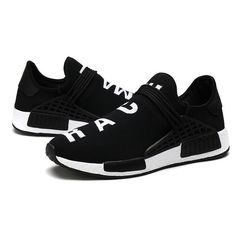 f87a1c48599e Casual Shoes Mens Sneakers Comfortable Sneakers