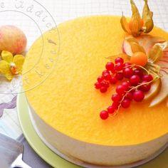 Almond Joy, Healthy Dinner Recipes, Low Carb Recipes, Fridge Cake, Dessert Aux Fruits, Keto Diet For Beginners, Flan, Custard, Tapas