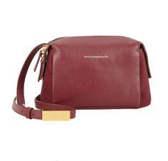 Want Les Essentials City Bag