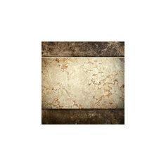 Granite and stone textures ❤ liked on Polyvore featuring backgrounds