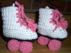 Faux Athletic Baby Feet Accessories By Allkindsofstuff #topbabytrends #trendykids trendhunter.com