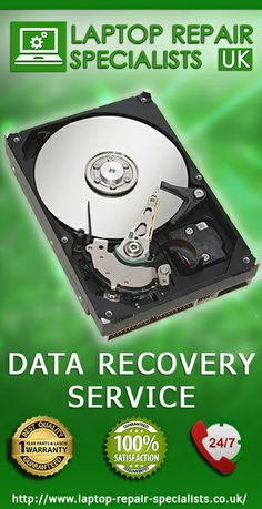 Re-Directory » Laptop Repair Specialists UK - Data Recovery