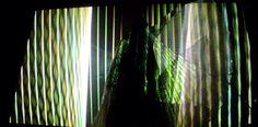 "Transmedial Literature Performance ""KörperBilder""  (Body images)  Tex/Performance Rhea Krcmarova Visual artists: 4youreye  Foto: Gerhard Leixl Gerhard, Poetry, Design, Art, Pictures, Art Background, Kunst, Poetry Books"