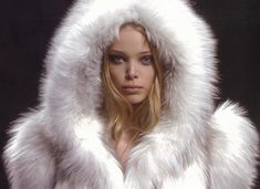 Fur Clothing2