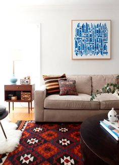 Welcome Home / living room on We Heart It. http://weheartit.com/entry/86992764?utm_campaign=share&utm_medium=image_share&utm_source=...