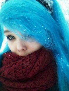 Ask me anything Ask Me Anything, Nanami, Best Youtubers, Pastel Goth, Queen, Black, Pictures, Black People