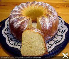 Orangenkuchen, ein beliebtes Rezept aus der Kategorie Kuchen. Bewertungen: 235. Durchschnitt: Ø 4,5.
