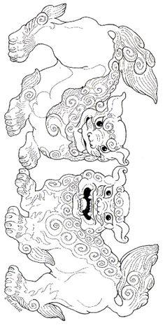 Shi Lion Hawaii Dermatology
