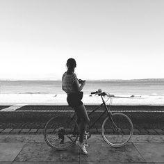 christina n andersen @cirkeline Hello from Lisbon...Instagram photo | Websta (Webstagram)