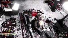 Killing Floor 2 (PTBR) - Primeiras Impressões [60FPS] | Zpeed