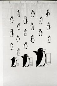 Superb Popo Penguin Bathmat For | Decor Ideas | Pinterest | Bathroom, Gifts And  Penguins