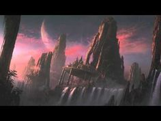 ▶ Seasfire - Falling (Dexcell Remix) - YouTube