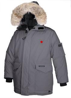 b5a428f069138 Canada Goose Women Parka,Canada Goose Outlet Store,canada goose jackets  cheap,canada goose coats for women,canada goose hat