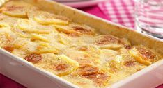 Weight watcher meals 859835753832994671 - Gratin Dauphinois au Yaourt WW Source by denisrebecchi Weigh Watchers, Weight Watchers Meals, Healthy Cooking, Healthy Recipes, 200 Calories, Diet Meal Plans, No Cook Meals, Food Videos, Tahini