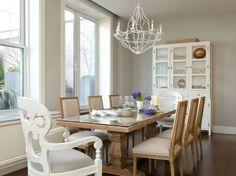 5-Remarkable-sala de jantar-idéias-a-A-List-interiores de 3-1 5-Remarkable-sala de jantar de Idéias-By-A-List-Interiors-3-1