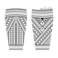 Maori tattoos – Tattoos And Maori Tattoo Arm, Tribal Forearm Tattoos, Tribal Armband Tattoo, Tribal Shoulder Tattoos, Armband Tattoo Design, Tribal Sleeve Tattoos, Tattoo On, Polynesian Tattoo Designs, Maori Tattoo Designs