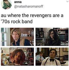 Marvel Thor Ragnarok the Revengers Marvel Jokes, Avengers Memes, The Avengers, Marvel Funny, Funny Comics, Thor, Loki, Marvel E Dc, Marvel Heroes