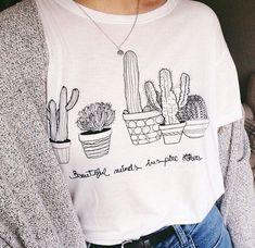464ce5b2d Northern Soul · Buy Shirts, Fashion Days, Kids Fashion, Fashion Outfits,  Pretty Outfits, Cute