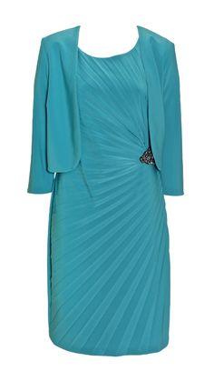 Noni b evening dresses short