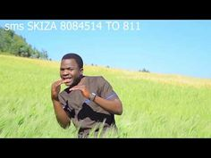 Hii Siyo Ndoto Yangu by William Yalima Download Music From Youtube, Download Gospel Music, Free Mp3 Music Download, Mp3 Music Downloads, Praise And Worship Songs, Brand New Day, Audio Songs, All Songs, Christian Music