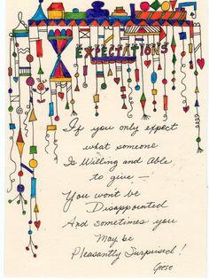 Zenspirations Dangle idea taught by Linda Giese at (en)courage meeting. Tangle Doodle, Zen Doodle, Doodle Art, Zentangle Drawings, Doodles Zentangles, Doodle Patterns, Zentangle Patterns, Doodle Lettering, Hand Lettering