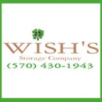 WIsh's Storage - Storage units available. Go to http://referlocal.com/local/wish-s-st... #ReferLocal