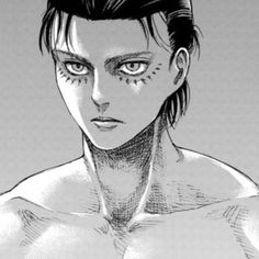 Attack On Titan Series, Attack On Titan Season, Attack On Titan Anime, Eren Aot, Armin, Snk Scan, Titan Armor, Manhwa, Anime Character Drawing