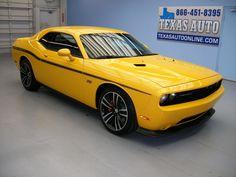 2012 Dodge Challenger SRT 8 HEMI Click to find out more - http://newmusclecars.org/2012-dodge-challenger-srt-8-hemi/ COMMENT.