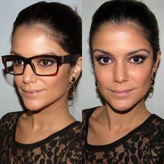 Escurinho para óculos - http://juliapetit.com.br/beleza/escurinho-oculos